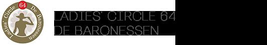 Ladies' Circle 64