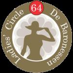logo394
